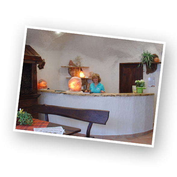 meditrina salzheilstollen bad kissingen f r wen geeignet. Black Bedroom Furniture Sets. Home Design Ideas